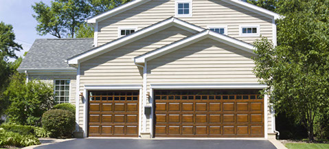Our Technicians In Weston Garage Doors Take Their Time Completing The Job  Professionally, And Ensure Each Customer Is Well Informed About The  Products Being ...